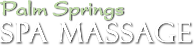 Palm-Springs-Spa-Massage-Main-Logo