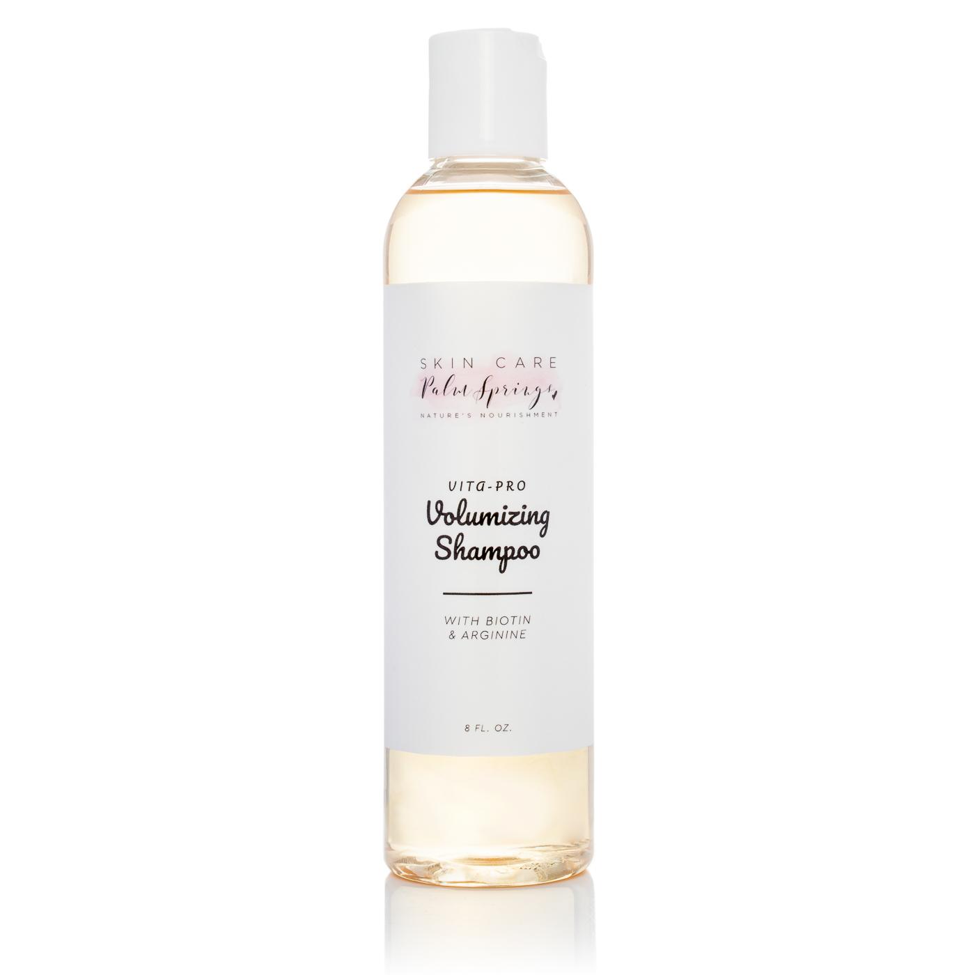 VITA-PRO Volumizing Shampoo